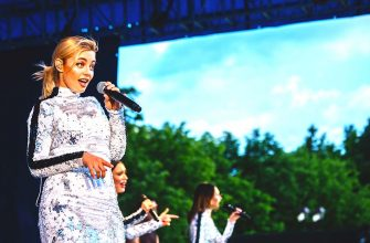 Концерты в Великом Новгороде