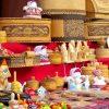 Сувениры Великого Новгорода